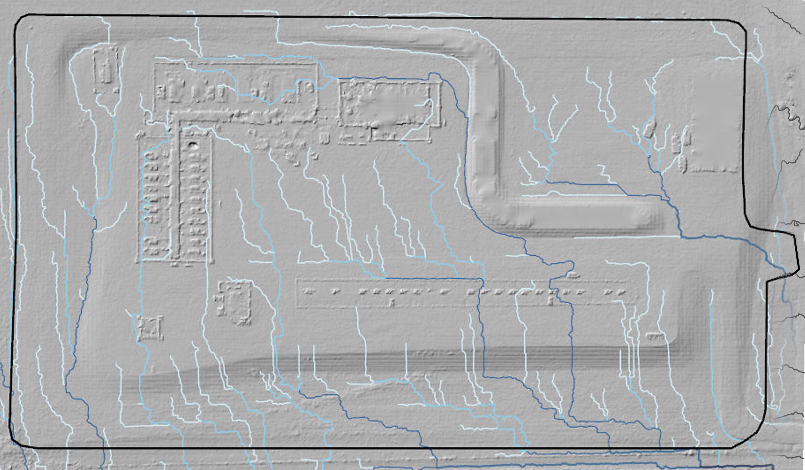 Hydrology Copy