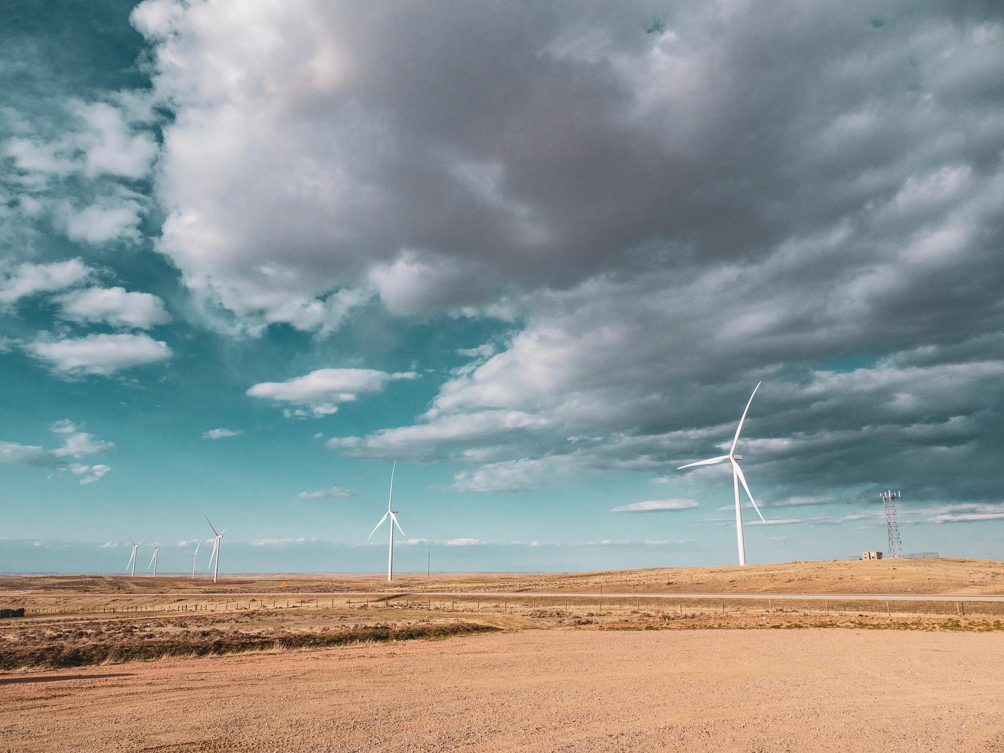 Renewable 18