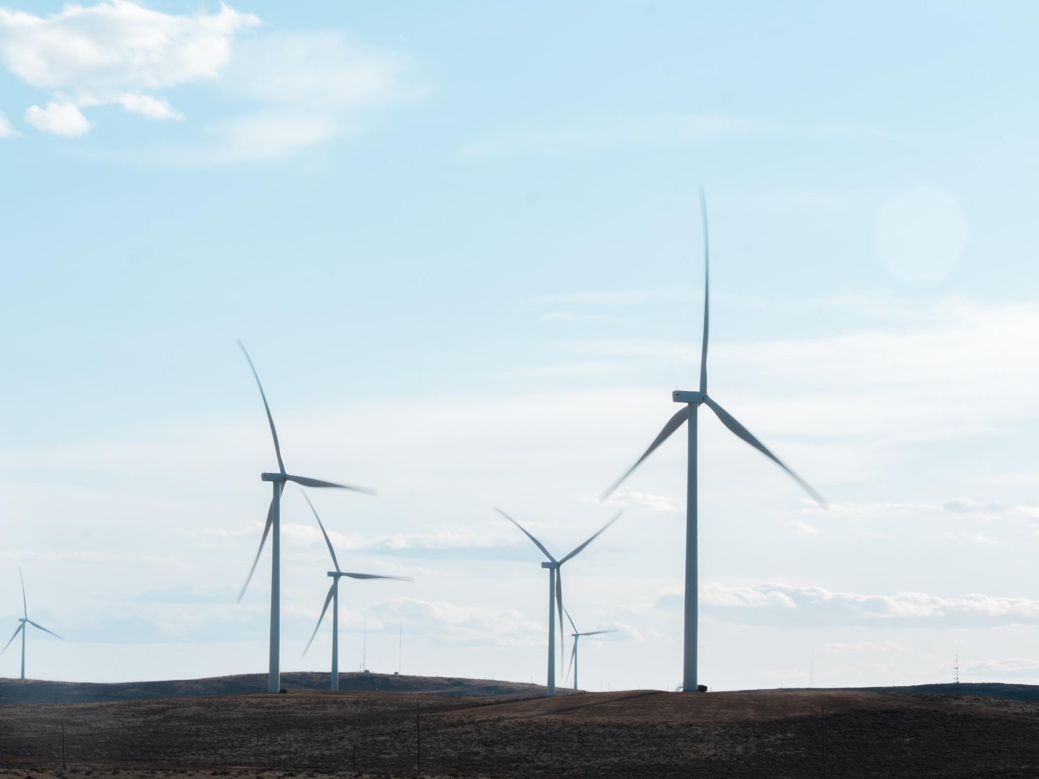 Renewable 26